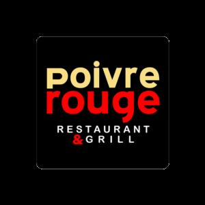 Réservez vos plats préférés sur le module de réservation des Promenades de Bretigny